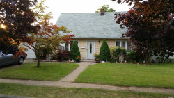Photo of 14 Vermont St, Lindenhurst, NY 11757 (MLS # 3003844)
