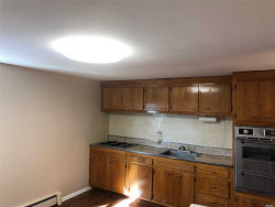 Photo of 82 Wright Ave , Unit 2nd Fl, Deer Park, NY 11729 (MLS # 3004762)