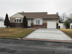 Photo of 263 E 4th St, Deer Park, NY 11729 (MLS # 3005794)