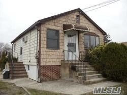 Photo of Lindenhurst, NY 11757 (MLS # 3006243)