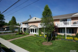 Photo of 68 Irving Ave , Unit I68, Deer Park, NY 11729 (MLS # 3006452)