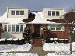 Photo of 510 3rd St, Franklin Square, NY 11010 (MLS # 3010895)