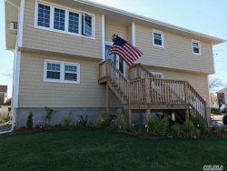 Photo of 4 Hoyt Pl, Lindenhurst, NY 11757 (MLS # 3031896)