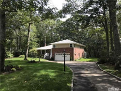 Photo of 28 Woodland Dr, Smithtown, NY 11787 (MLS # 3032589)