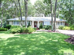 Photo of 61 Grassy Pond Dr, Smithtown, NY 11787 (MLS # 3055827)
