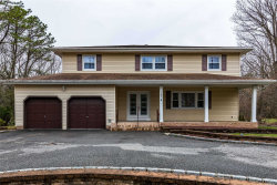 Photo of 127 Millet St, Dix Hills, NY 11746 (MLS # 3056404)