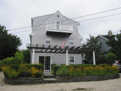 Photo of 113 Harbor Beach Rd., Miller Place, NY 11764 (MLS # 3057672)
