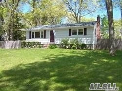 Photo of 485 N Country Rd, Miller Place, NY 11764 (MLS # 3064807)
