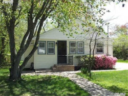 Photo of 97 Texas St, Lindenhurst, NY 11757 (MLS # 3067549)