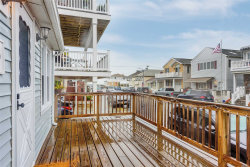 Photo of 93 Tennessee Ave , Unit House, Long Beach, NY 11561 (MLS # 3074752)