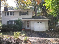 Photo of 10 Dogwood Ln, Miller Place, NY 11764 (MLS # 3078352)