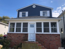 Photo of 860 Surf St, Lindenhurst, NY 11757 (MLS # 3080427)