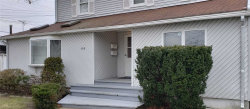 Photo of Lindenhurst, NY 11757 (MLS # 3080751)