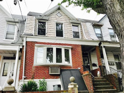 Photo of 68-68 76th St, Middle Village, NY 11379 (MLS # 3082557)