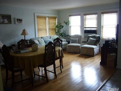 Photo of 234 W Chester St , Unit Lower, Long Beach, NY 11561 (MLS # 3090637)