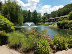 Photo of 44 Route 25A , Unit 205, Smithtown, NY 11787 (MLS # 3101683)
