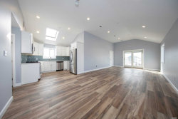 Photo of 261 E Pine St , Unit Top, Long Beach, NY 11561 (MLS # 3109106)