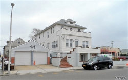 Photo of Long Beach, NY 11561 (MLS # 3109162)