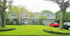 Photo of 80 Adelhaide Ln, East Islip, NY 11730 (MLS # 3120491)