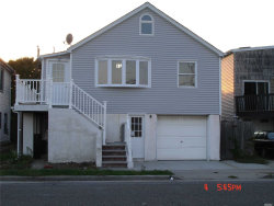 Photo of 129 Maple St , Unit Upper, Long Beach, NY 11561 (MLS # 3128615)