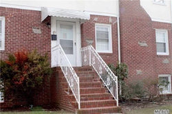 Photo of 602 E Olive St , Unit Upper, Long Beach, NY 11561 (MLS # 3129148)