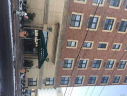Photo of 26 W Broadway , Unit 801, Long Beach, NY 11561 (MLS # 3129713)