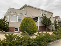 Photo of 402 Washington Blvd, Long Beach, NY 11561 (MLS # 3129856)