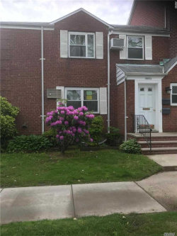 Photo of 255-61 75th Ave, Glen Oaks, NY 11004 (MLS # 3131785)