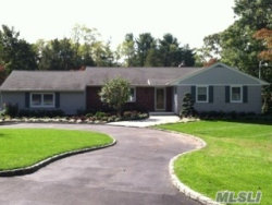 Photo of 102 Oakside Dr, Smithtown, NY 11787 (MLS # 3137507)