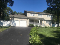 Photo of 7 Miller Place Rd, Miller Place, NY 11764 (MLS # 3144976)