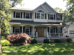 Photo of 9 Old Cow Path, Miller Place, NY 11764 (MLS # 3151662)