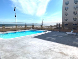 Photo of 25 Franklin Blvd , Unit 6W, Long Beach, NY 11561 (MLS # 3156157)