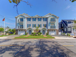 Photo of 501B E Beech St, Long Beach, NY 11561 (MLS # 3156287)