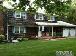 Photo of 212 N Country Rd, Miller Place, NY 11764 (MLS # 3156384)