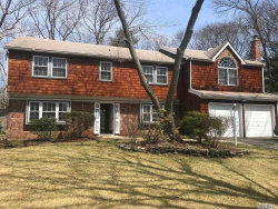 Photo of 3 Burgess Ln, Stony Brook, NY 11790 (MLS # 3158847)