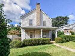 Photo of 19 Sunset Ave, Glen Cove, NY 11542 (MLS # 3166419)