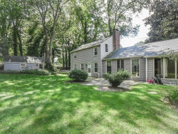 Photo of 565 Cedar Swamp Road, Old Brookville, NY 11545 (MLS # 3166420)