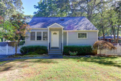 Photo of 3 Queens Rd, Miller Place, NY 11764 (MLS # 3168963)