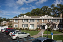Photo of 655 Belle Terre Rd , Unit 89, Port Jefferson, NY 11777 (MLS # 3169649)