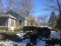 Photo of 14 Harbor Beach Rd, Miller Place, NY 11764 (MLS # 3170782)
