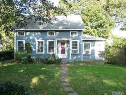 Photo of 209 Christian Ave, Stony Brook, NY 11790 (MLS # 3172469)
