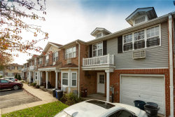 Photo of 82-9800 Contry Pointe Cir , Unit 2, Bellerose Manor, NY 11427 (MLS # 3180585)