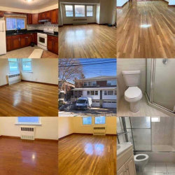 Photo of 58-15 182 St , Unit 1F, Flushing, NY 11365 (MLS # 3180590)