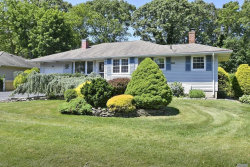 Photo of 50 Howell Dr, Smithtown, NY 11787 (MLS # 3181836)