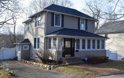 Photo of 30 Thorne Ln, Port Jefferson, NY 11777 (MLS # 3189995)
