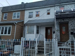 Photo of 89-22 129 St, Richmond Hill, NY 11418 (MLS # 2998547)