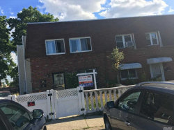 Photo of 218-46 138th Rd, Springfield Gdns, NY 11413 (MLS # 3032491)