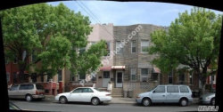 Photo of 925 60th Street, Borough Park, NY 11219 (MLS # 3032613)