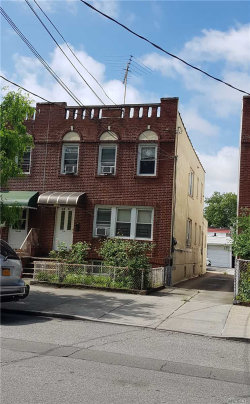 Photo of 1438 30th Ave, Astoria, NY 11102 (MLS # 3032741)