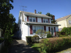 Photo of 42 W Lincoln Ave, Valley Stream, NY 11580 (MLS # 3047846)